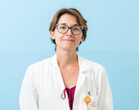 Dr.ssa Cristina Pianezzola