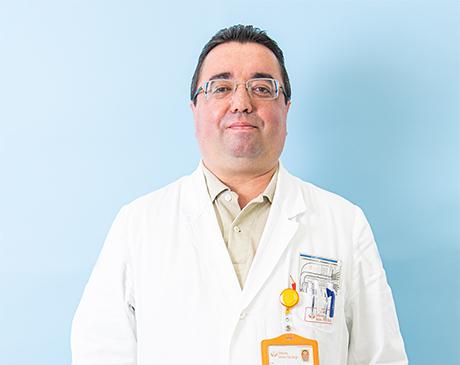 Dr. Giulio Riboldazzi