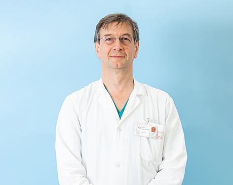 Dott. Paolo Portentoso