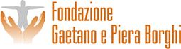 Fondazione Gaetano Piera Borghi